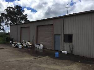 Large Farm Shed For Sale - Price on Application Rouse Hill The Hills District Preview