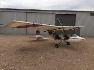 ultralight aircraft | Miscellaneous Goods | Gumtree