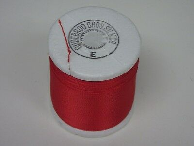 Rodcraft Decoration Wrapping Thread DC 85yd,EE