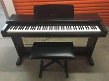 Digital Piano Maylands Norwood Area Preview