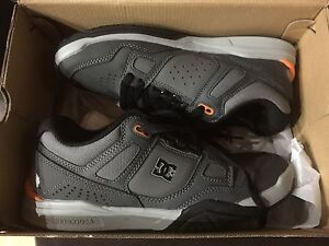 Men's DC Shoes Brand New In Box Cowaramup Margaret River Area Preview