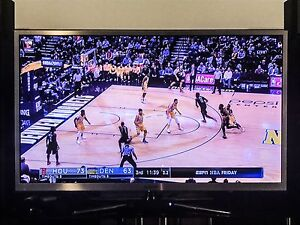 """For Sale - 64"""" Samsung Full HD / 3D Plasma Gymea Sutherland Area Preview"""