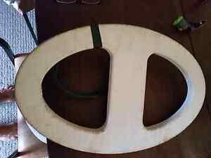 Metal detector coils Waroona Waroona Area Preview
