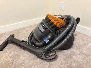 Dyson DC23 Stomaway vacuum $300 OBO