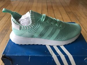Adidas Women's running shoes size 7