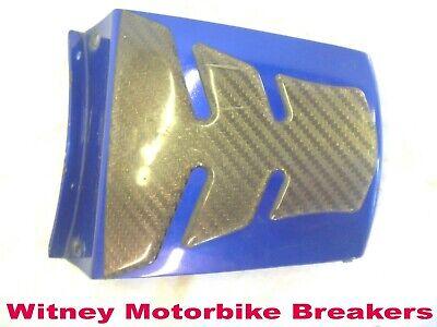 mehrfarbig anderen Unbekannt Thermoweb Deco Folie Transfer Blatt 6/x 12-inch-deep blau
