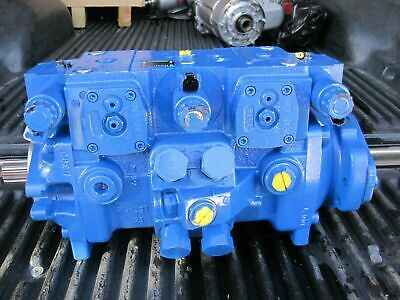Rexroth Axial-piston Pump R902148832 For Pick Up At Los Angeles Ca