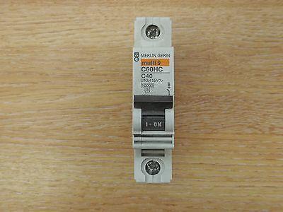 C60HC 140