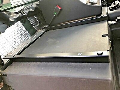 Defender Seat Rail Risers Great Design Highest Quality & Fast Service 600 Sold!