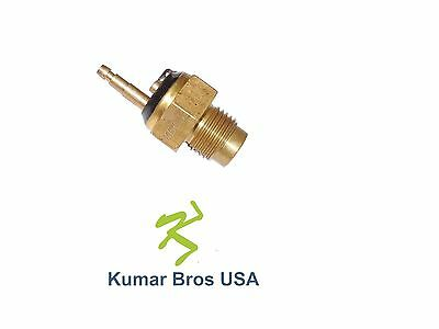 New Ford New Holland 1110 1210 1310 1510 1120 1215 1220 Water Temp Sender Switch