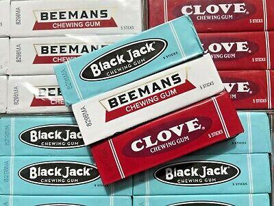 6882a30e3c Beeman - 5 - Trainers4Me
