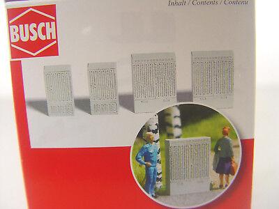 2 x LEGO® 3035 hellblaue flache Bau-Platten 4x8 neu.