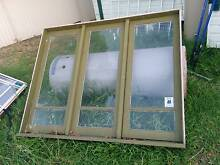 Timber window for free Cartwright Liverpool Area Preview