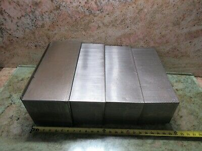 Hardinge Sgss-42 Conquest Cnc Lathe 24 X 16 Inch Way Cover Covers