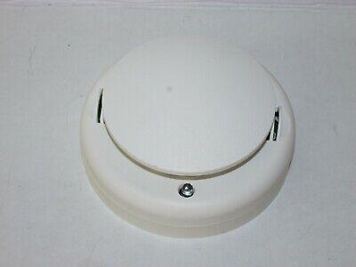 Ge Esl 741ut 4-wire Fast Response Photoelectric Smoke Detector