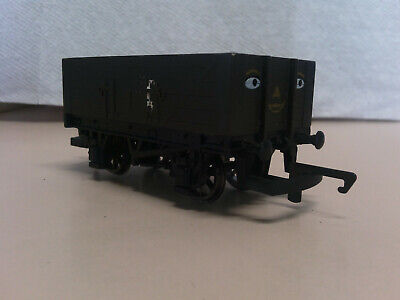 Hornby Railways Thomas and Friends Open Wagon Troublesome Truck R107 HO/OO #2