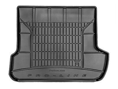 Für Subaru Outback BM//BR 5-Tür MPV 09-14 Stahl Dachträger Fahrzeugspezifish Neu