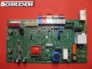 Vaillant 1 Leiterplatte 0020092478  VC VCW VCI 196 246 126 306 Platine neu