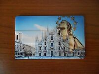Video Card Usb Mose' Di Rossini Duomo Di Milano Giugno 2015 -  - ebay.it
