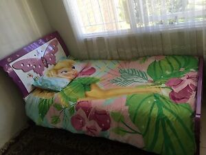 Child bed Casula Liverpool Area Preview