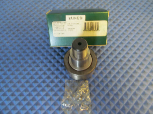 NOS Smith Cam Follower CR-2-1/4-XBE