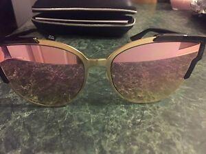Sunglasses dollboxx Gungahlin Gungahlin Area Preview