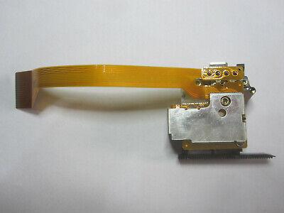 B & O - VAU 1255  Lasereinheit von Philips Neu!