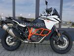 KTM 1090 Adventure R ABS 2017 - ABM-NEUBAU-AKTION