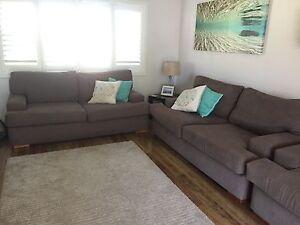 Rico Furniture Lilli Pilli Sutherland Area Preview