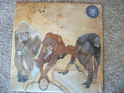 Too Many Zooz – Subway Gawdz Vinyl (180 Gram); k10