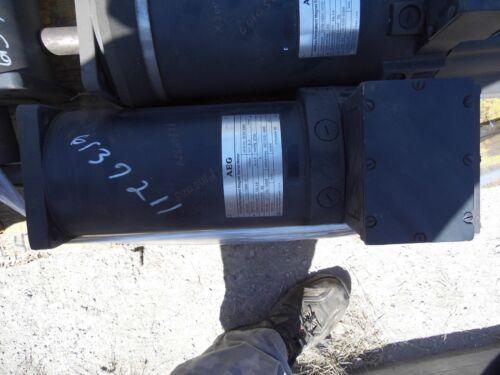 AEG M238-H60A-900F