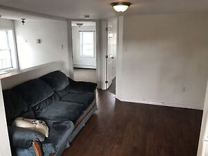 4 bedroom apartment available June 1--next to nscad