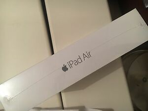 Apple iPad 6 air 2 Caroline Springs Melton Area Preview