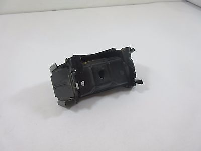 CHEVROLET EXPRESS GMC SAVANA TRANSMISSION MOUNT 2500 3500 20794973