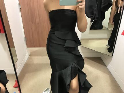 Formal Dress For Hire Formal Gumtree Australia Gold Coast South