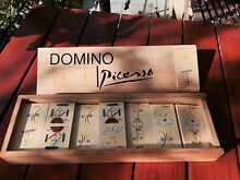 Domino Picasso Maroubra Eastern Suburbs Preview