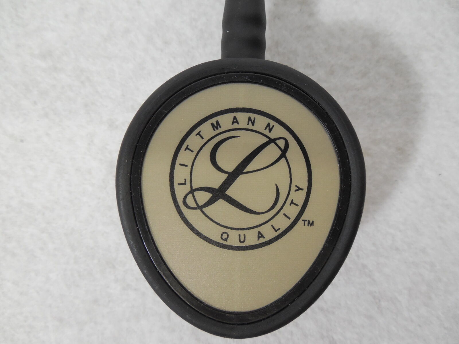 3M Littmann Lightweight II SE Nurses Stethoscope - 7 Colors NIB ~Free Shipping~