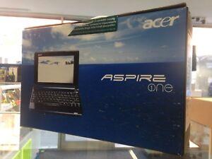 Acer Aspire One AOA110-AB 8.9