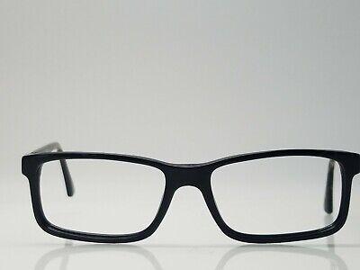 Versace MOD 3171 GB1 55-17 140 Eyeglasses Frame