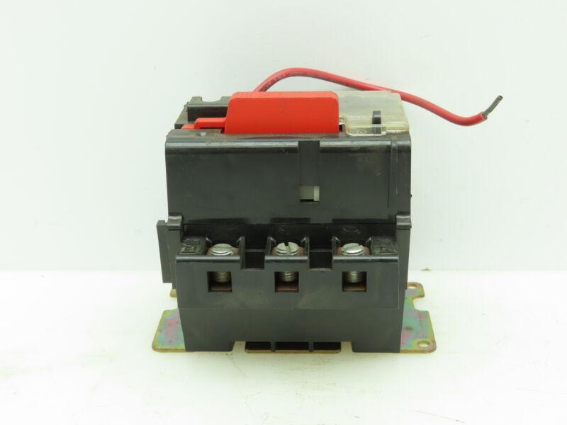 1PCS ISL97687IBZ IC LED DRVR 4 CHAN PWM 28SOIC 97687 ISL97687 Best Offer