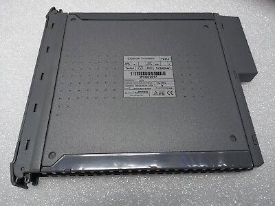 Ics Triplex Rockwell Automation T8310 Expander Processor