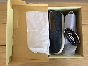 Boys Shoes Loafer size 10 BNIB Bondi Beach Eastern Suburbs Preview