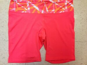 NWOT Old Navy Active Shorts Size XL