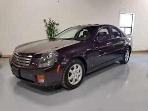 Cadillac cts buy or sell new used and salvaged cars trucks in 2006 cadillac cts publicscrutiny Image collections