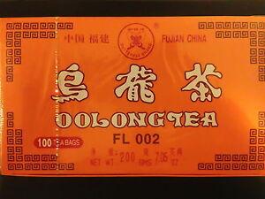 200-Oolong-Tea-Bags-Aid-Diet-Slimming-Weight-Loss-UK-Tea-SHOP-Detox-Next-Day-Del