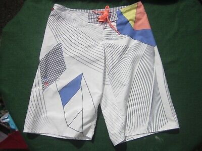O'Neill Womens  Boardshorts Board shorts Size 29   Surf ,Surfing, SUP