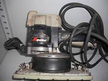 POWER TOOL ORBITAL SANDER Dharruk Blacktown Area Preview