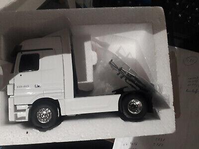 MERCEDES ACTROS MP2 4X2 tracteur CAMION ELIGOR 1/43 112648