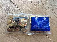 N. 1 Starter Kits - Grecia - -  - ebay.it