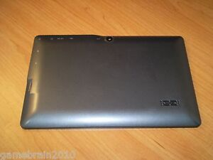 Replacement-OEM-Back-Cover-for-MID-Android-Tablet-PC-Graphite